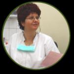 Dr. Carmen Badea